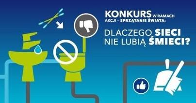 grafika_konkurs_smieci