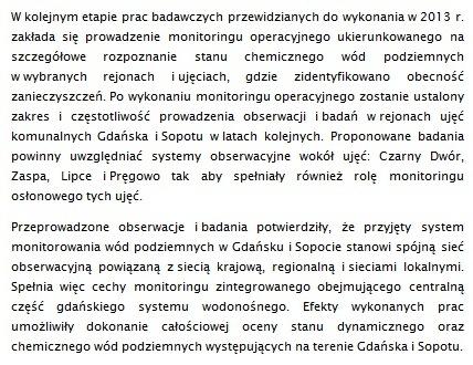 tekst-wyniki-new