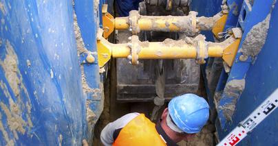 budowa_kanalizacji