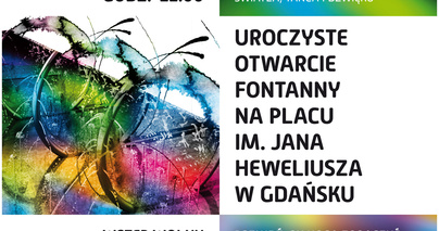 C:\Users\akowalkiewicz\Desktop\plakat_b2_PODGLAD.jpg