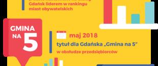 UMGDANSK.2018.10.15.ulotka.rankingi.A5.02a_Obszar+roboczy+1.png